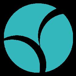 Pilates-in-cloud-logo